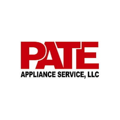 Pate Appliance Service